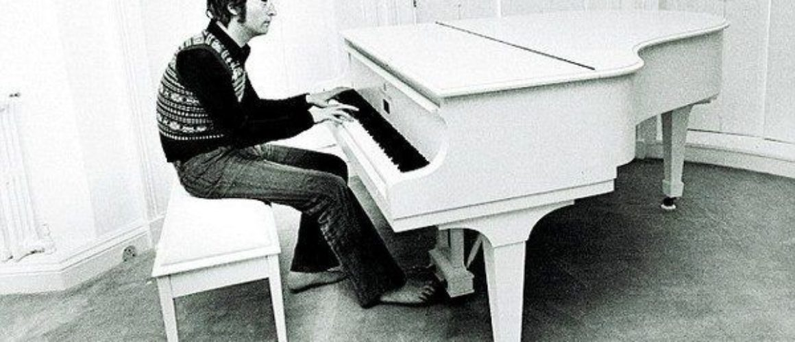 cropped-imagine-piano.jpg